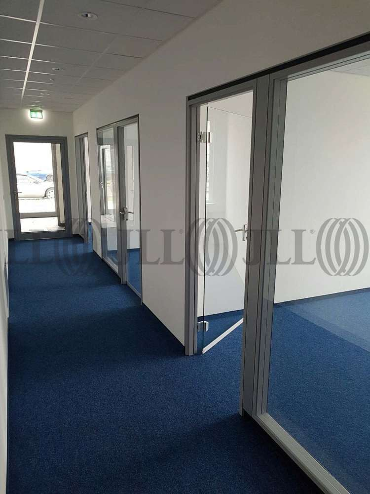 Büros Berlin, 12489 - Büro - Berlin, Adlershof - B0282 - 9510656