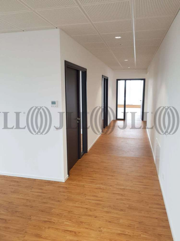 Büros Berlin, 12489 - Büro - Berlin, Adlershof - B0282 - 9510657