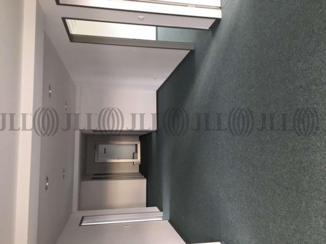 Büros Leonberg, 71229 - Büro - Leonberg, Eltingen - S0536 - 9510944