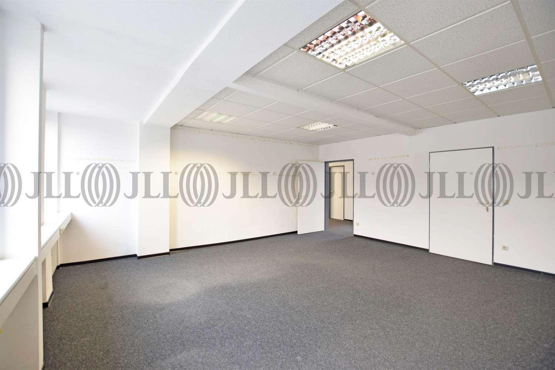 Büros Essen, 45127 - Büro - Essen, Stadtkern - D2234 - 9512169