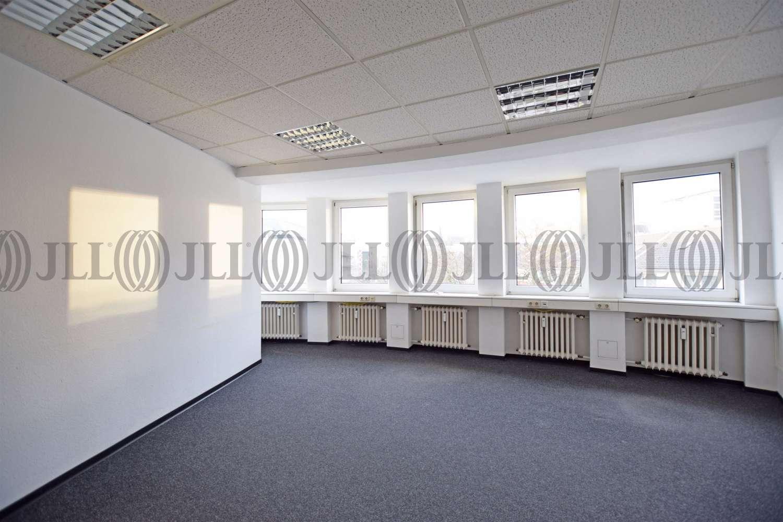 Büros Essen, 45127 - Büro - Essen, Stadtkern - D2234 - 9512170