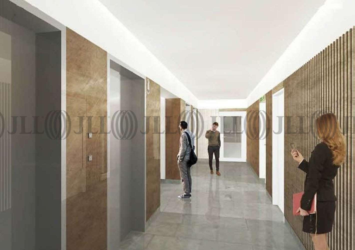 Büros Frankfurt am main, 60322 - Büro - Frankfurt am Main, Westend-Nord - F0111 - 9512314