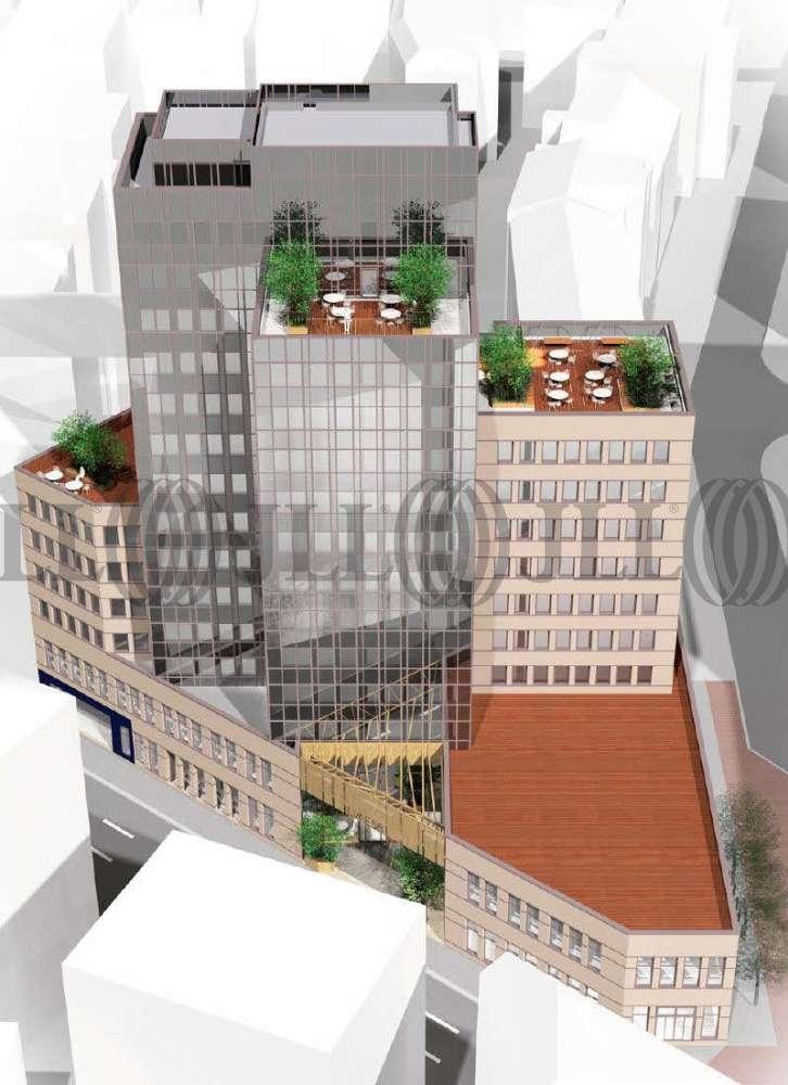 Büros Frankfurt am main, 60322 - Büro - Frankfurt am Main, Westend-Nord - F0111 - 9512323