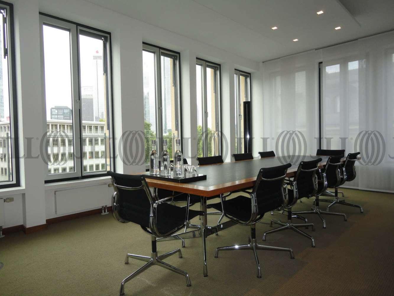 Büros Frankfurt am main, 60313 - Büro - Frankfurt am Main, Innenstadt - F0147 - 9512740
