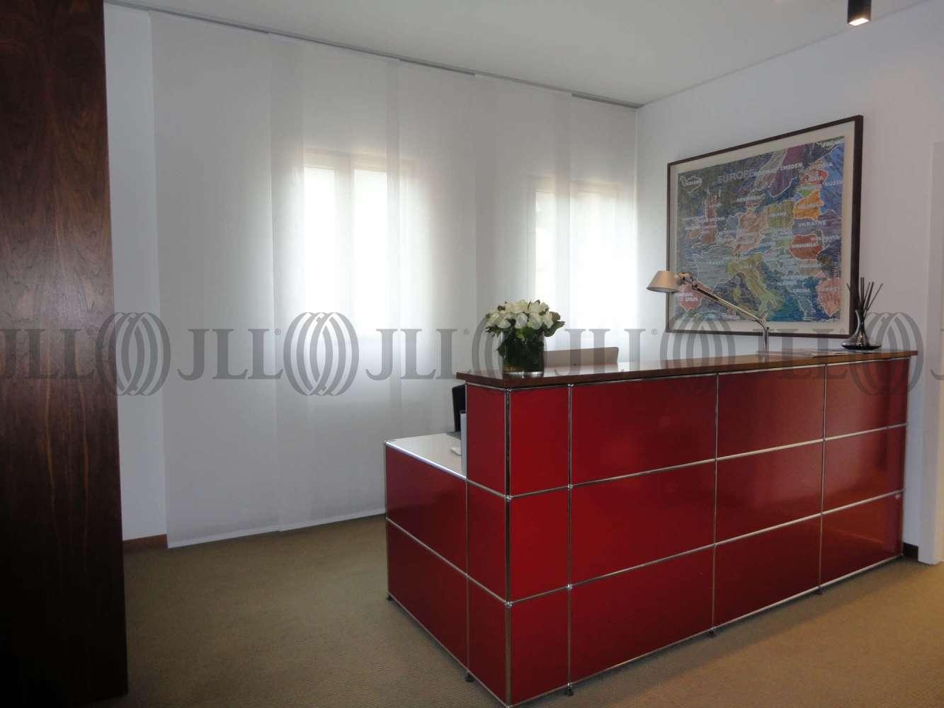 Büros Frankfurt am main, 60313 - Büro - Frankfurt am Main, Innenstadt - F0147 - 9512742