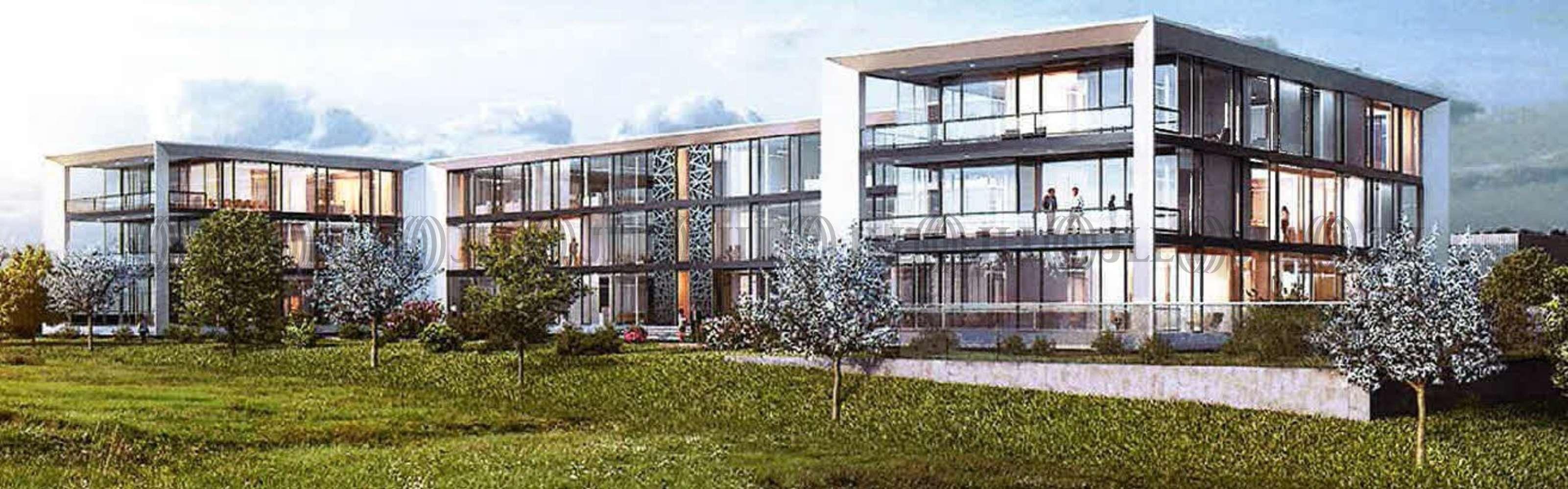 Büros Erlangen, 91056 - Büro - Erlangen, Büchenbach - M1458 - 9513037
