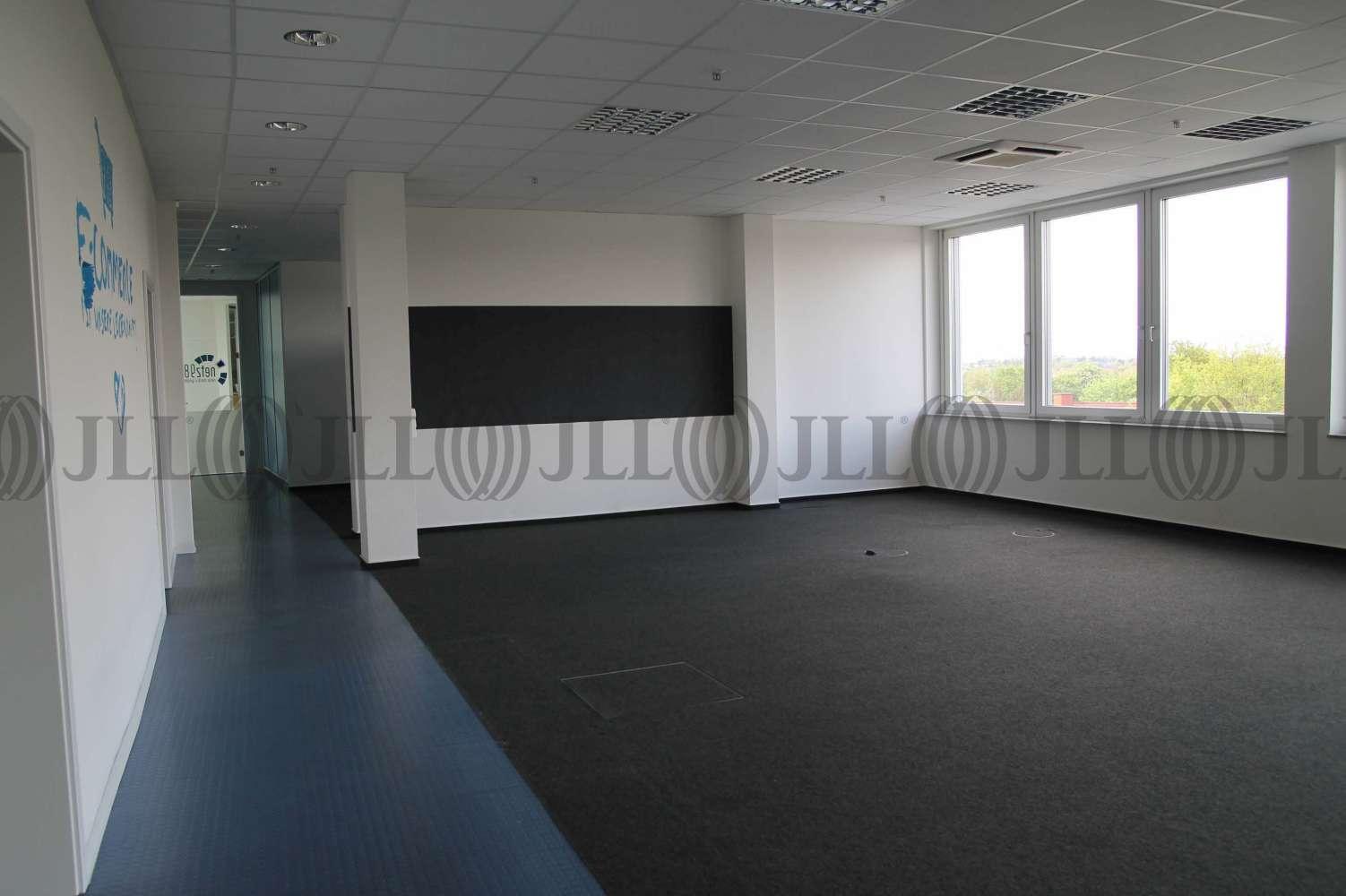 Büros Mainz, 55128 - Büro - Mainz, Bretzenheim - F2050 - 9513360