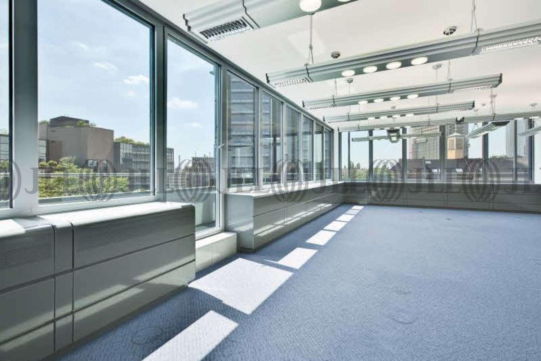 Büros Frankfurt am main, 60325 - Büro - Frankfurt am Main, Westend-Süd - F2211 - 9513368