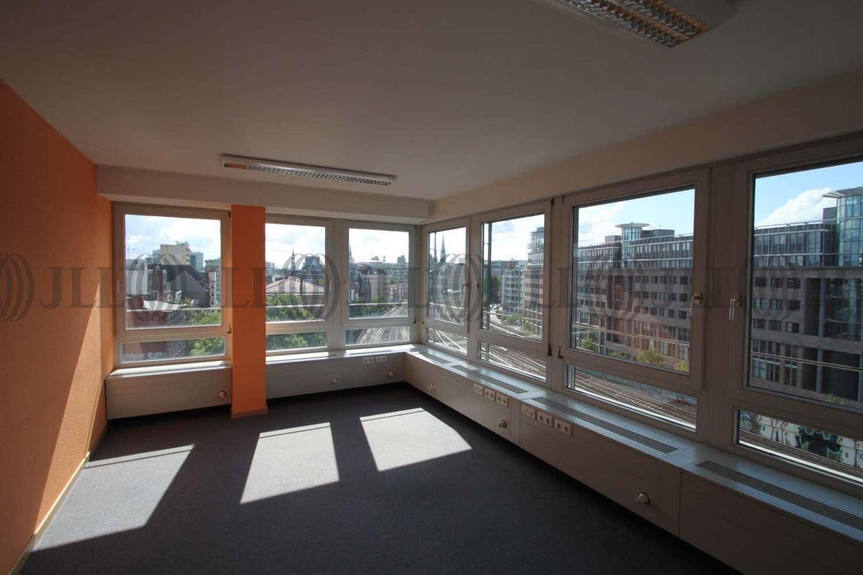 Büros Hamburg, 20097 - Büro - Hamburg, Hammerbrook - H0376 - 9513832