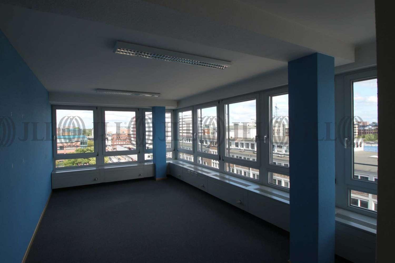Büros Hamburg, 20097 - Büro - Hamburg, Hammerbrook - H0376 - 9513833