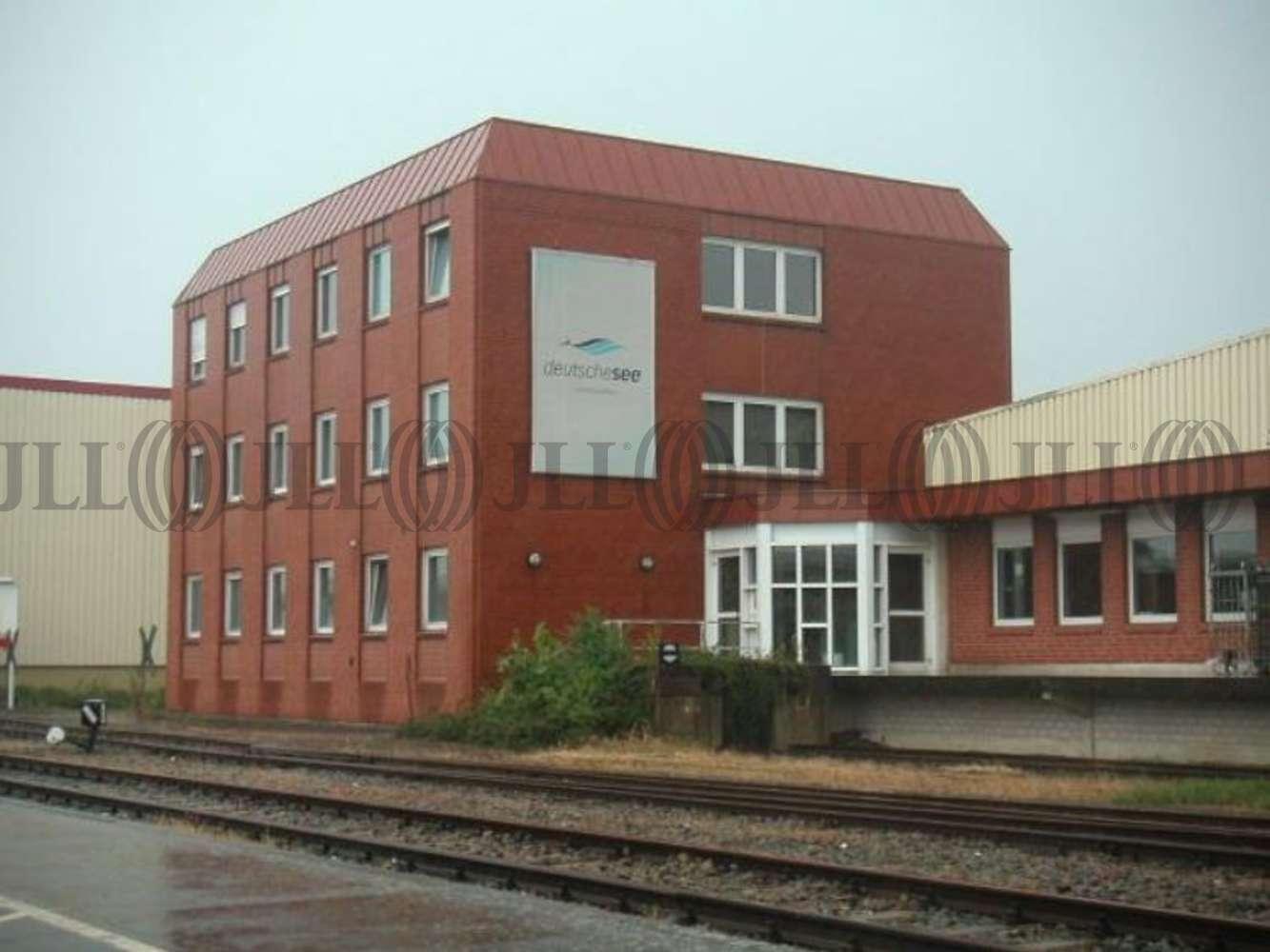 Büros Hannover, 30453 - Büro - Hannover, Bornum - H1341 - 9513873