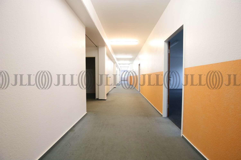 Büros Hannover, 30163 - Büro - Hannover, List - H1337 - 9513881