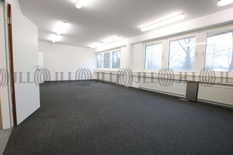 Büros Hannover, 30163 - Büro - Hannover, List - H1337 - 9513883