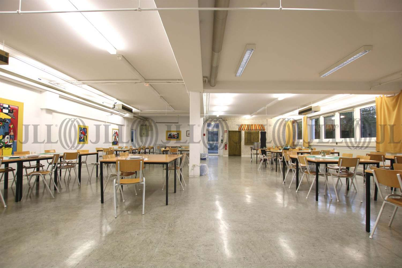 Büros Hannover, 30163 - Büro - Hannover, List - H1337 - 9513884