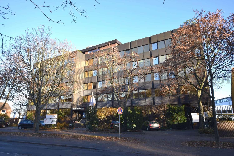 Büros Hannover, 30163 - Büro - Hannover, List - H1338 - 9513891