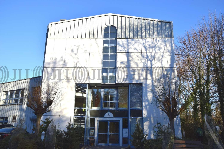 Büros Hannover, 30163 - Büro - Hannover, List - H1337 - 9513899