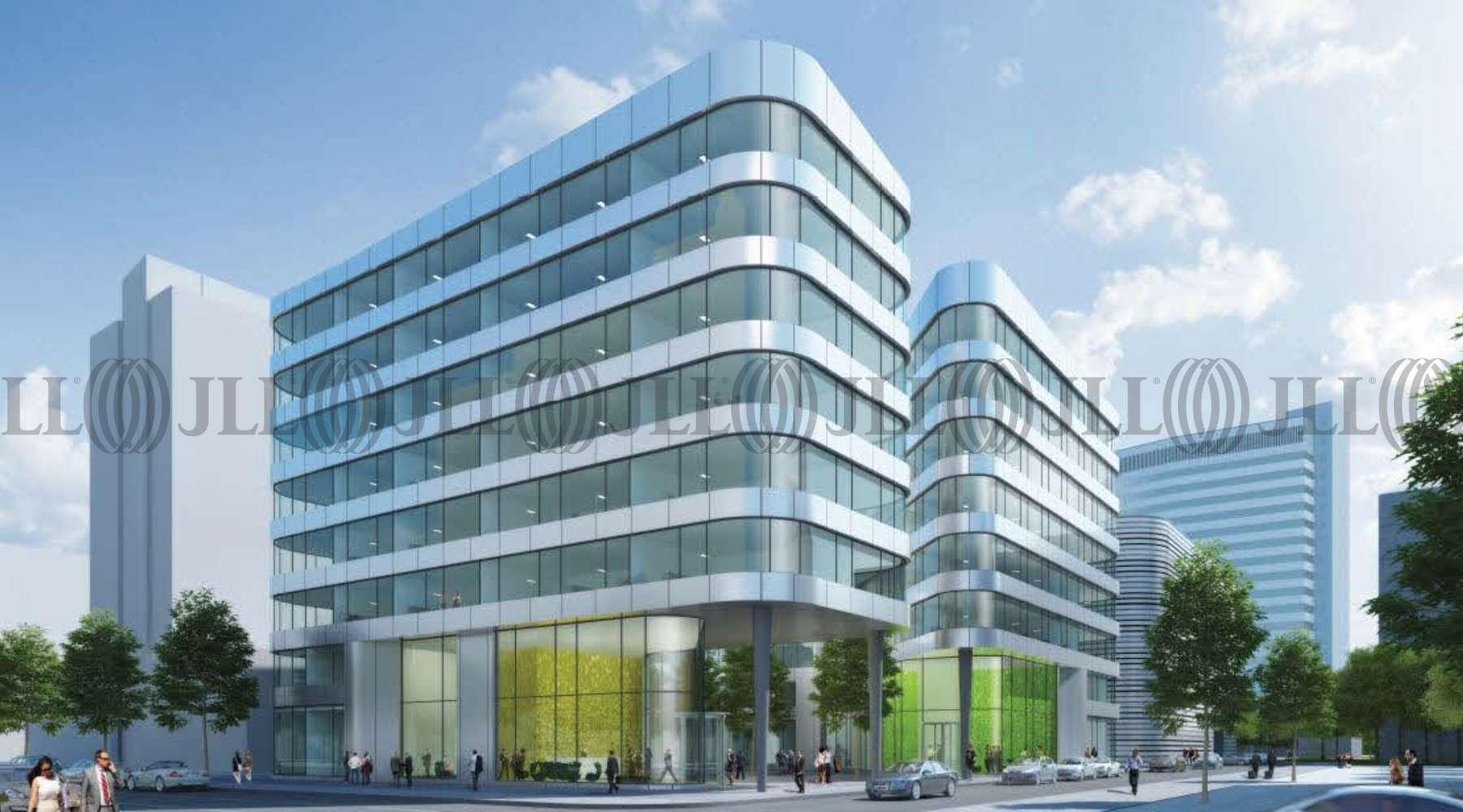 Büros Eschborn, 65760 - Büro - Eschborn, Niederhöchstadt - F2339 - 9514655