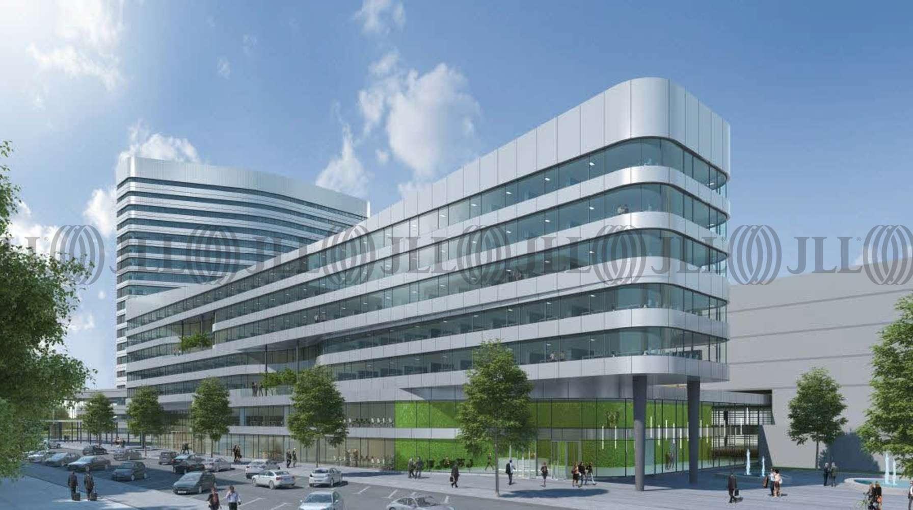 Büros Eschborn, 65760 - Büro - Eschborn, Niederhöchstadt - F2339 - 9514656