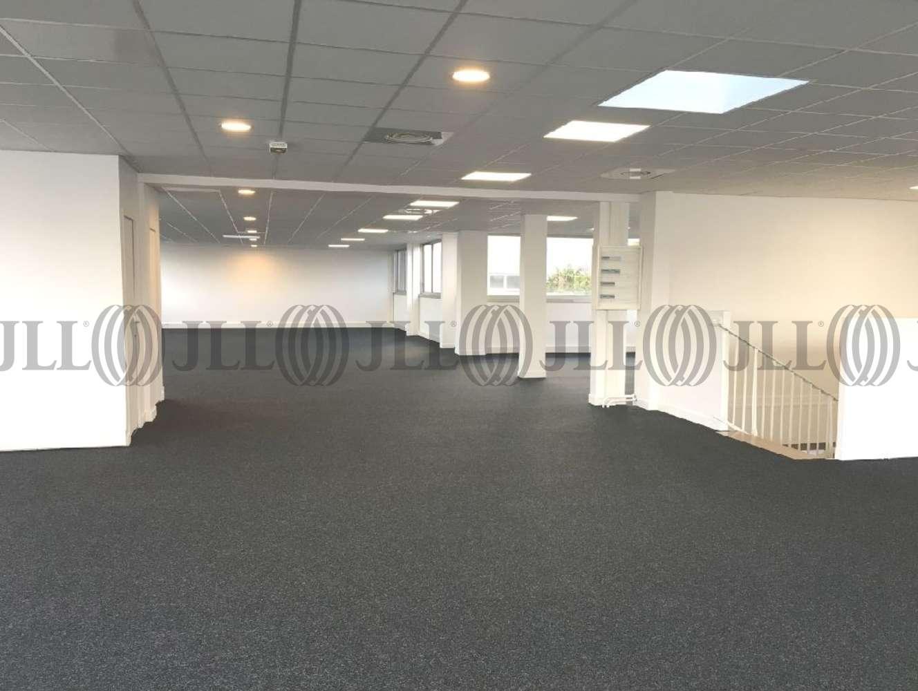 Bureaux Fresnes, 94260 - 8-10 RUE DE CHEVILLY - 9514780