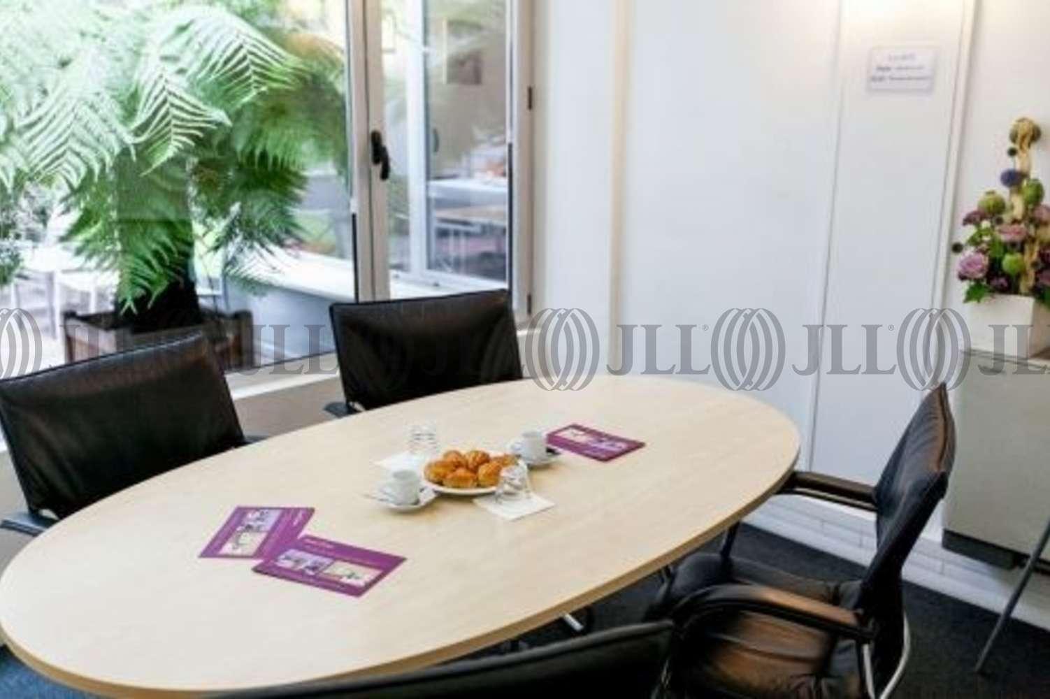 Bureaux Boulogne billancourt, 92100 - MEDIA SQUARE - 9514831