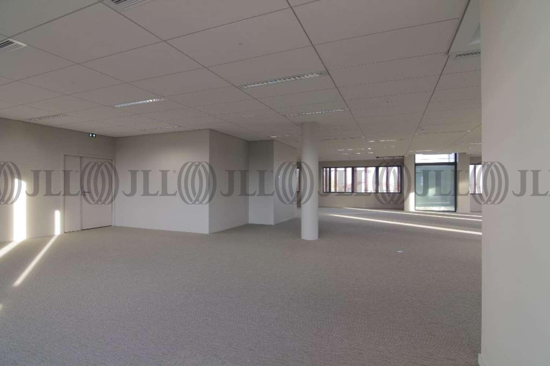 Bureaux Lyon, 69007 - AMBRE - 9515435