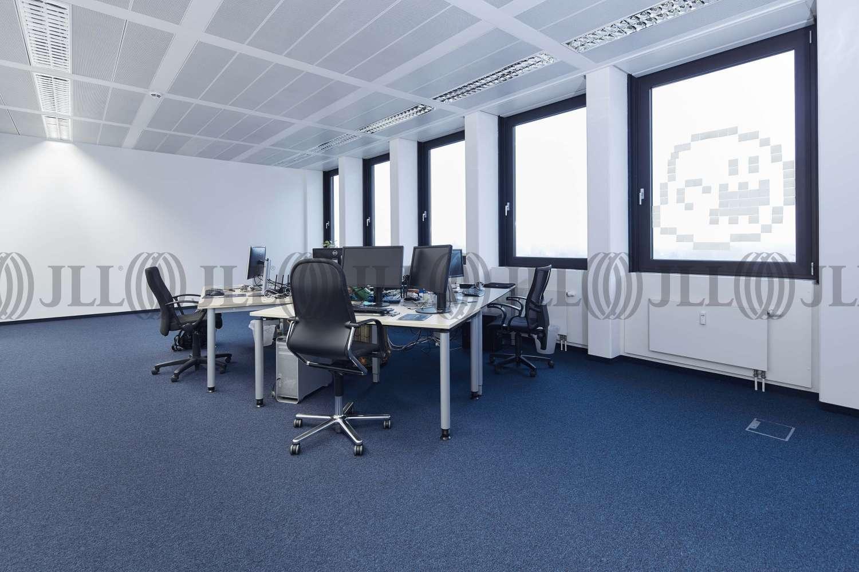 Büros Düsseldorf, 40547 - Büro - Düsseldorf, Lörick - D0506 - 9515599