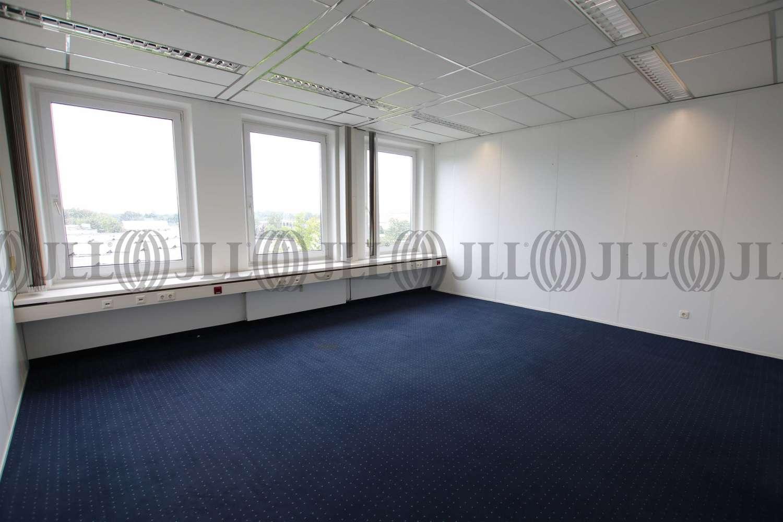 Büros Hannover, 30659 - Büro - Hannover, Lahe - H1346 - 9516249