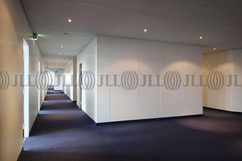 Büros Hannover, 30659 - Büro - Hannover, Lahe - H1346 - 9516252