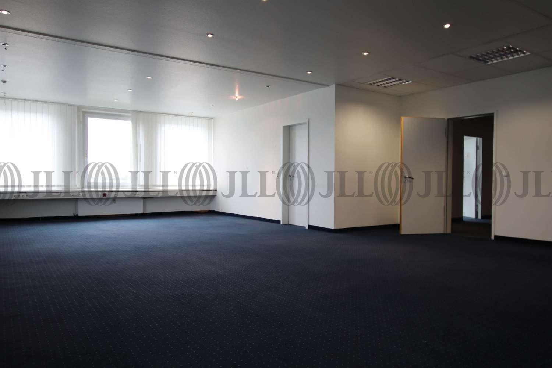 Büros Hannover, 30659 - Büro - Hannover, Lahe - H1346 - 9516251