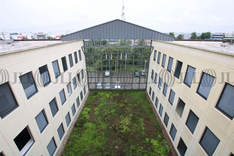 Büros Hannover, 30659 - Büro - Hannover, Lahe - H1346 - 9516253