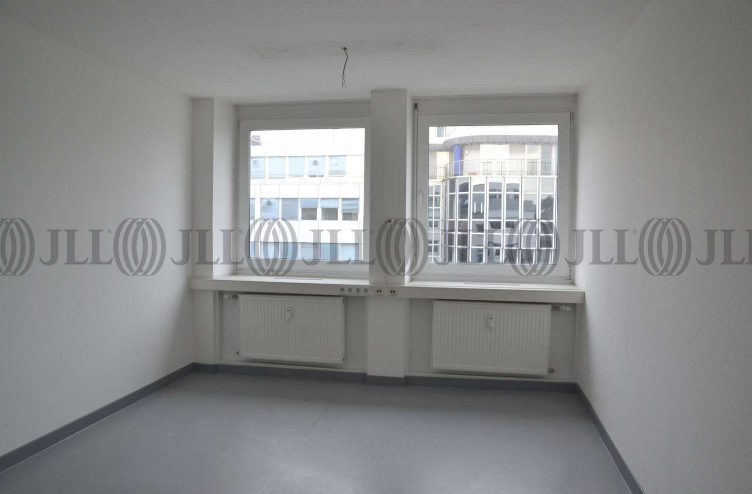 Büros Düsseldorf, 40210 - Büro - Düsseldorf, Friedrichstadt - D2246 - 9516368