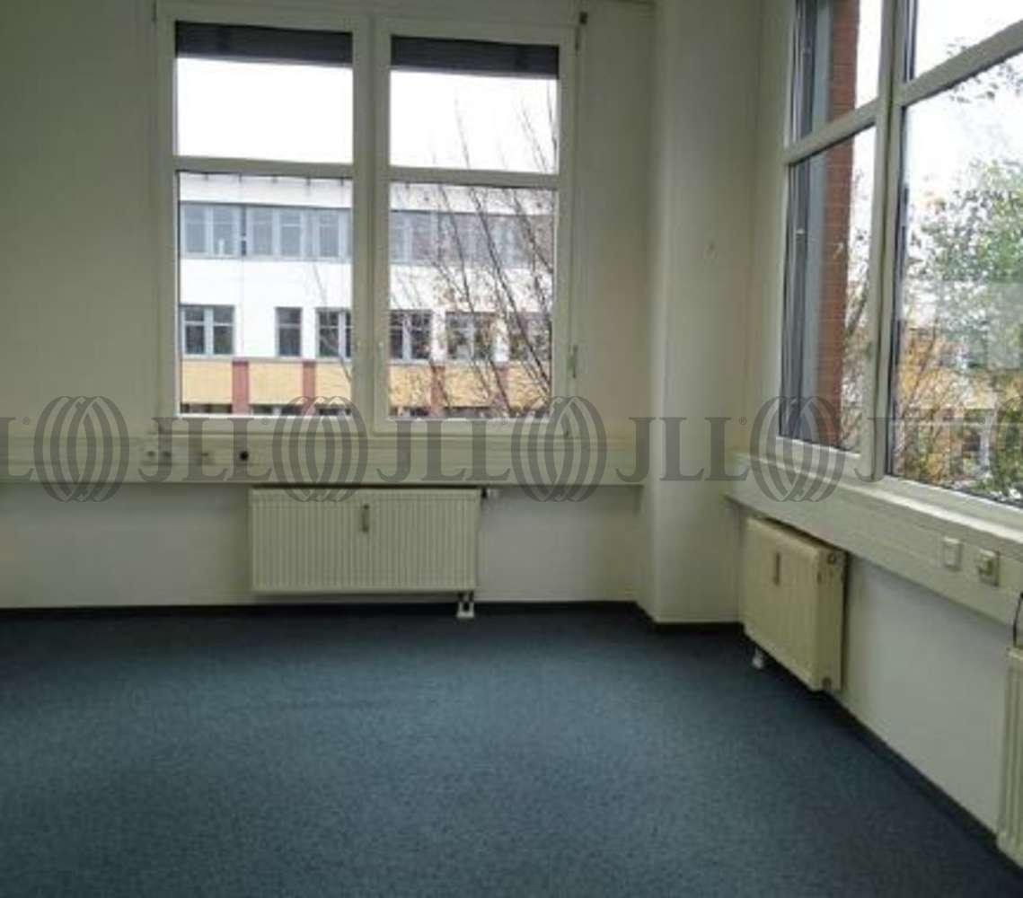 Büros Köln, 50739 - Büro - Köln, Longerich - K1330 - 9516879