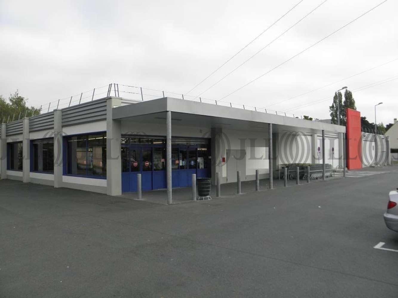 Activités/entrepôt St germain les arpajon, 91180 - 141 ROUTE DE CORBEIL - 9517264