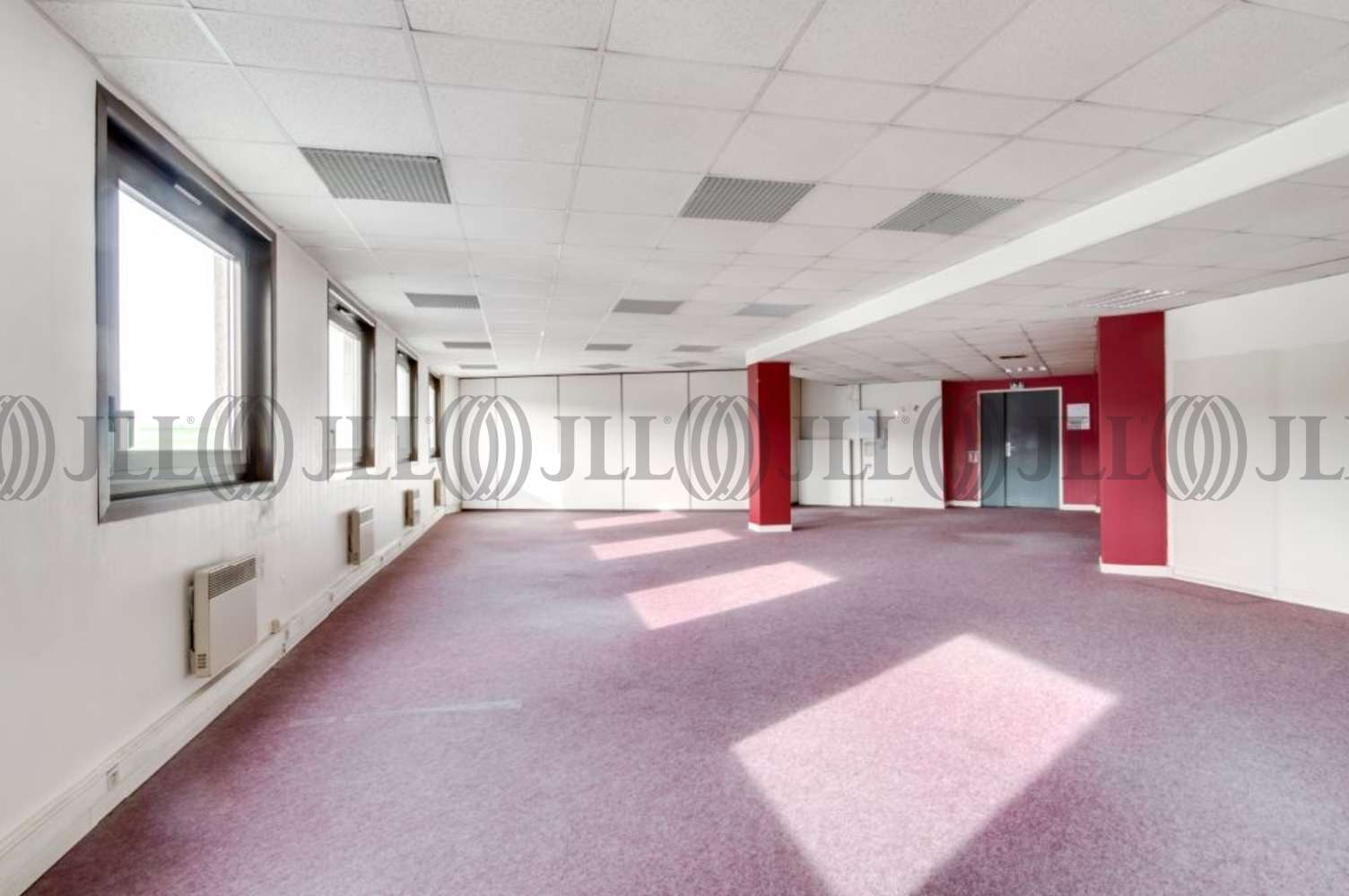 Bureaux Rosny sous bois, 93110 - LE LISBONNE
