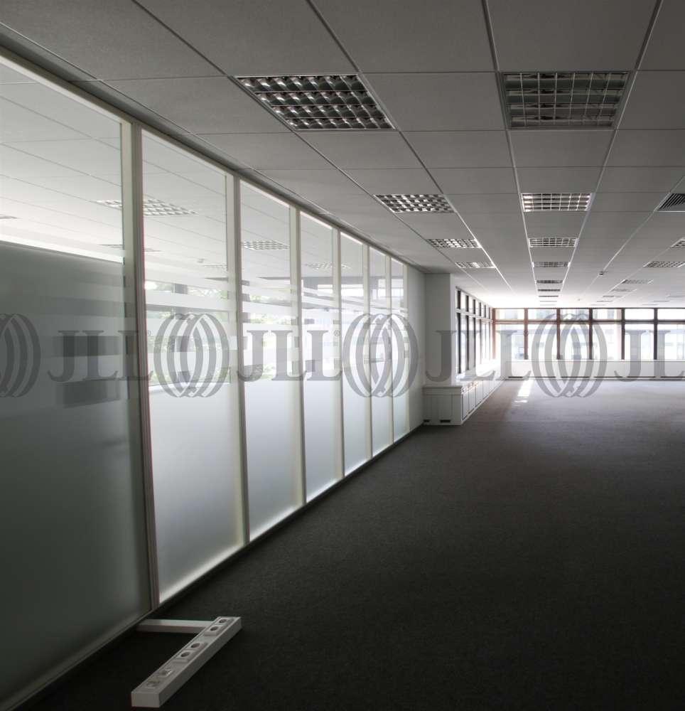 Büros Stuttgart, 70565 - Büro - Stuttgart, Möhringen - S0490 - 9517520