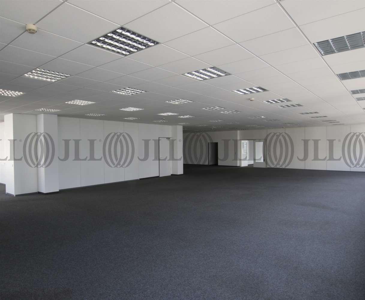 Büros Stuttgart, 70565 - Büro - Stuttgart, Möhringen - S0490 - 9517515