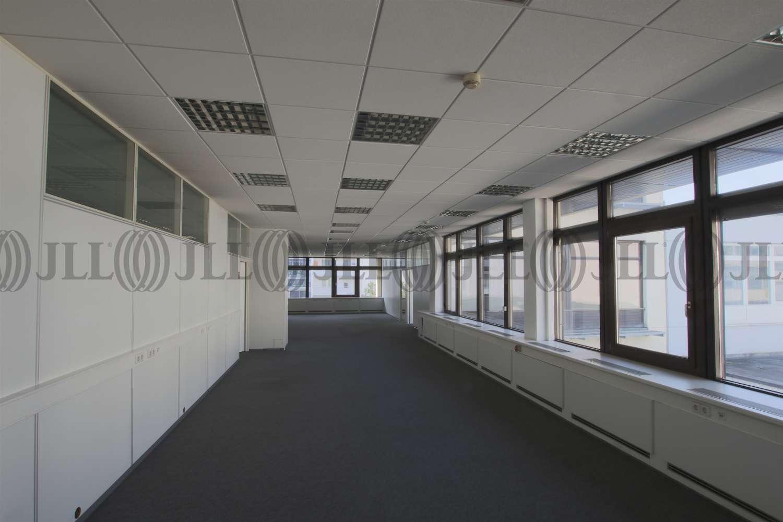Büros Stuttgart, 70565 - Büro - Stuttgart, Möhringen - S0490 - 9517517
