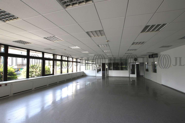 Büros Stuttgart, 70565 - Büro - Stuttgart, Möhringen - S0490 - 9517518