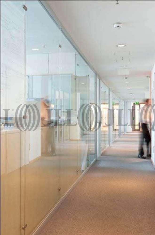 Büros Hamburg, 20355 - Büro - Hamburg, Neustadt - H0096 - 9517935