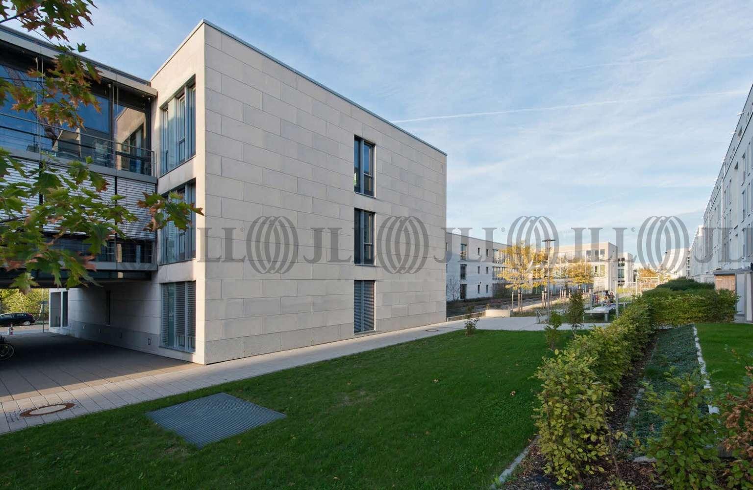 Büros München, 81829 - Büro - München, Trudering-Riem - M1347 - 9517969
