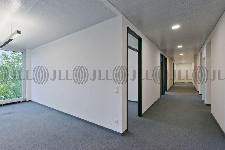 Büros München, 81829 - Büro - München, Trudering-Riem - M1347 - 9517970