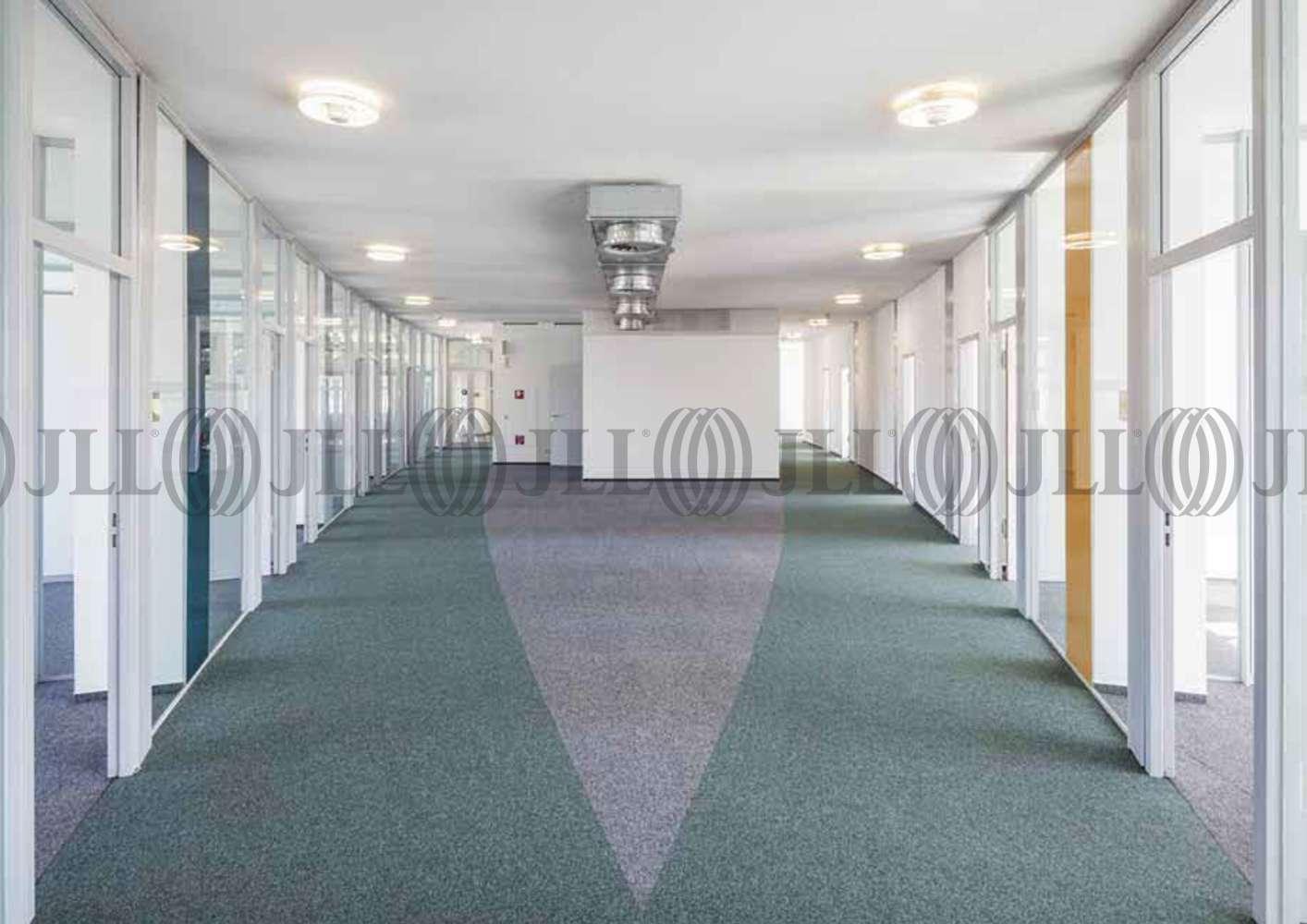 Büros Frankfurt am main, 65926