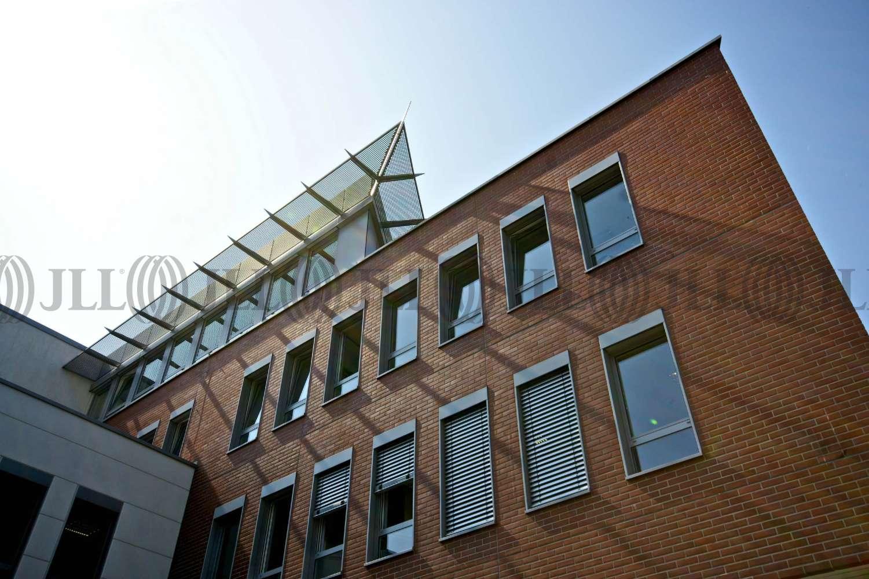 Büros Mörfelden-walldorf, 64546 - Büro - Mörfelden-Walldorf, Mörfelden - F0251 - 9518279