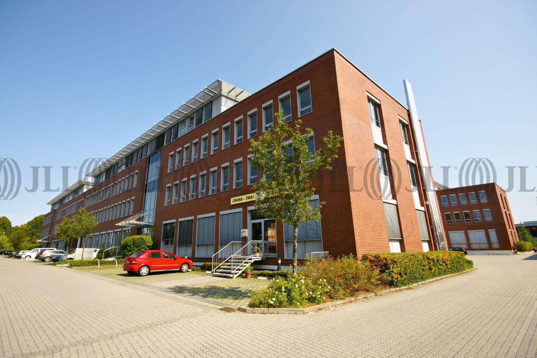 Büros Mörfelden-walldorf, 64546 - Büro - Mörfelden-Walldorf, Mörfelden - F0251 - 9518278