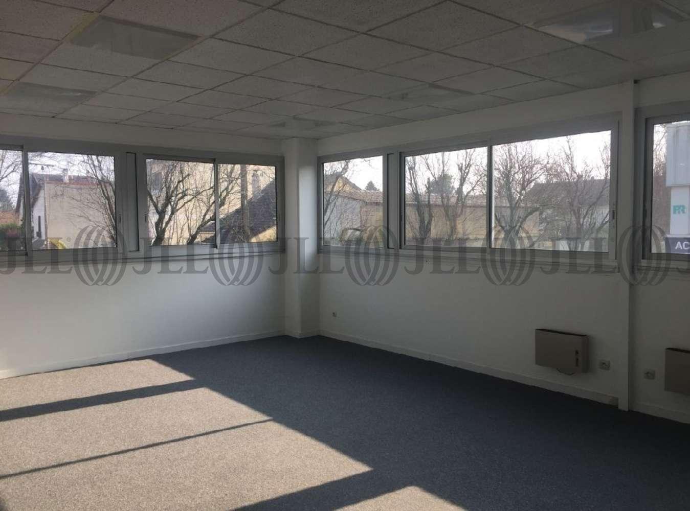 Activités/entrepôt Villepinte, 93420 - PARC CLEMENCEAU - 9518502