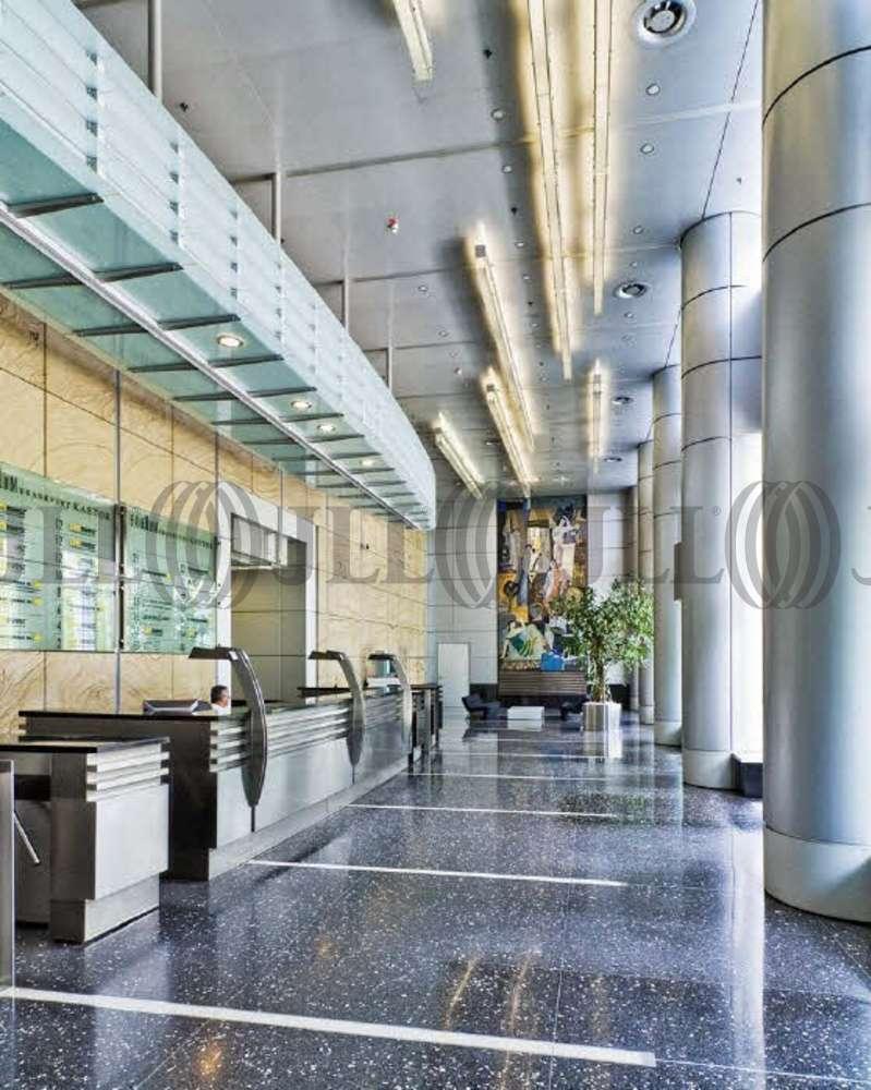 Büros Frankfurt am main, 60327 - Büro - Frankfurt am Main, Gallus - F0488 - 9518895