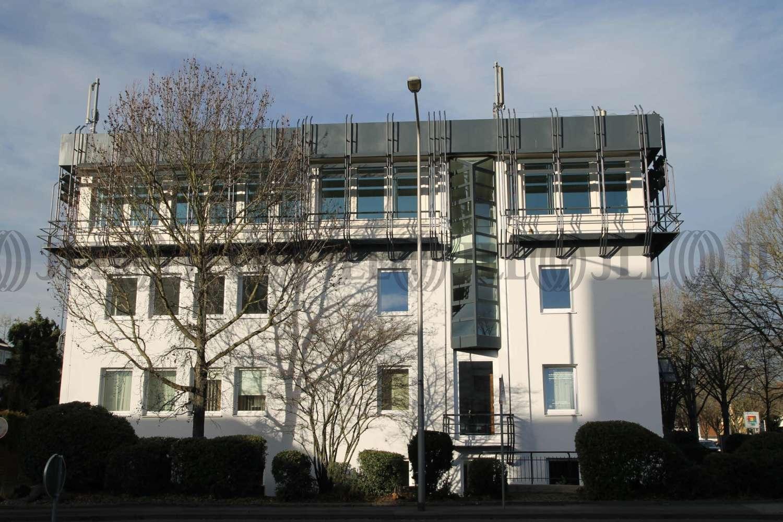 Büros Wiesbaden, 65187 - Büro - Wiesbaden - F1712 - 9518908