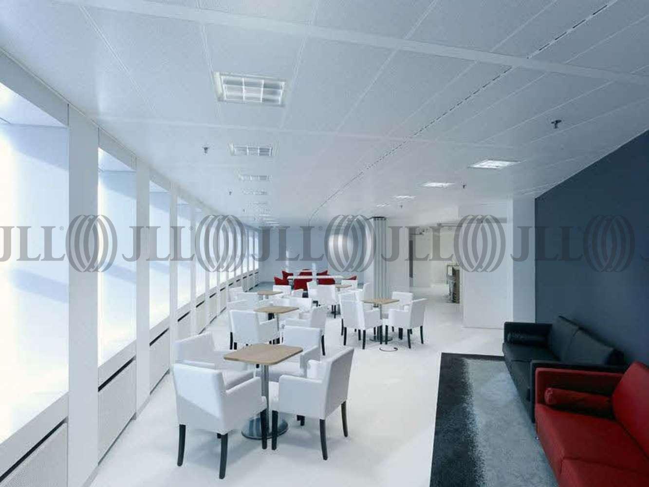 Büros Frankfurt am main, 60327 - Büro - Frankfurt am Main, Gallus - F0488 - 9518919