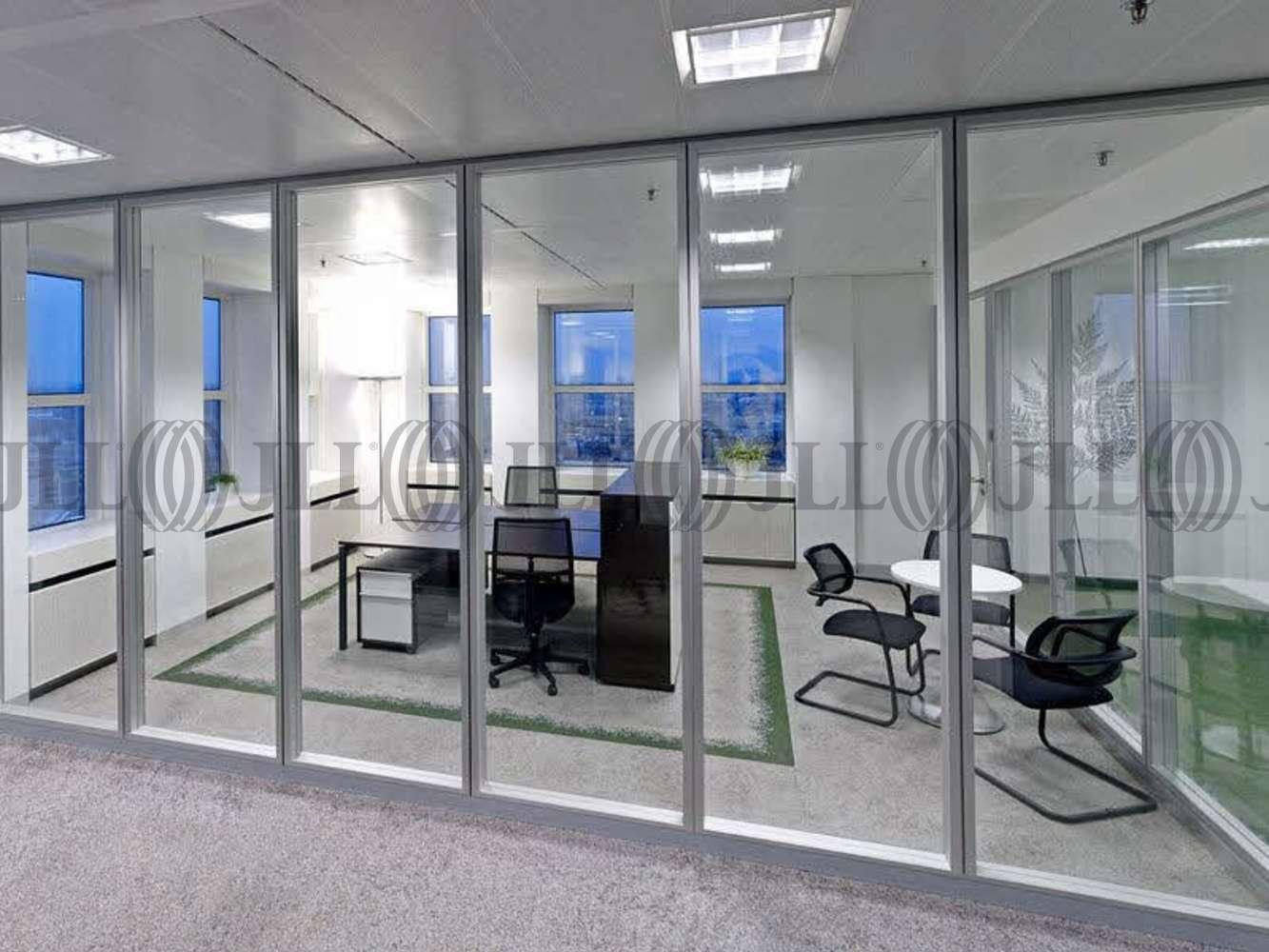 Büros Frankfurt am main, 60327 - Büro - Frankfurt am Main, Gallus - F0488 - 9518921