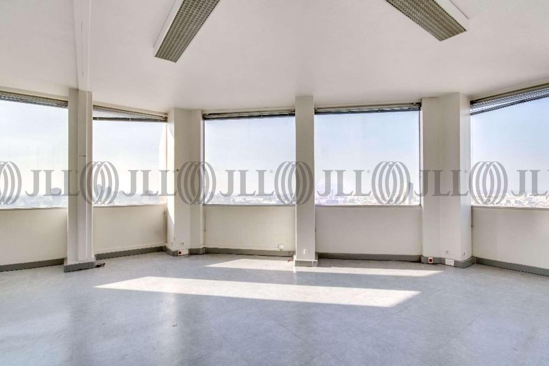 Bureaux Pantin, 93500 - TOUR ESSOR - 9519050